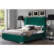 Кровать Джина