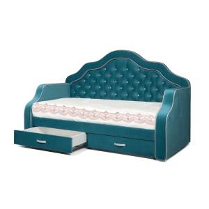 Виктория (детская кровать)