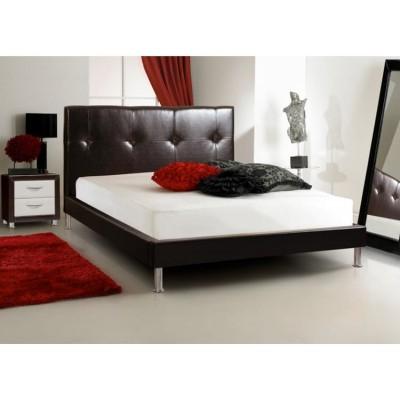 Кровать Эспри