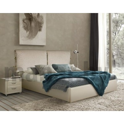Кровать Камилла