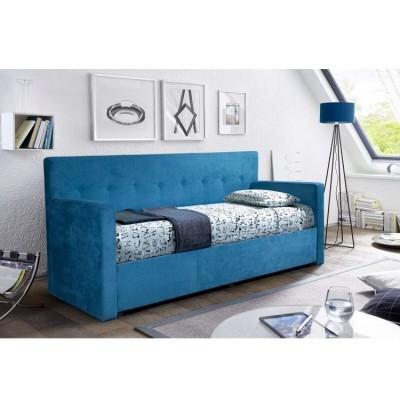 Ника - Детская кровать