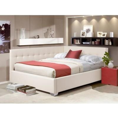 Кровать Зара