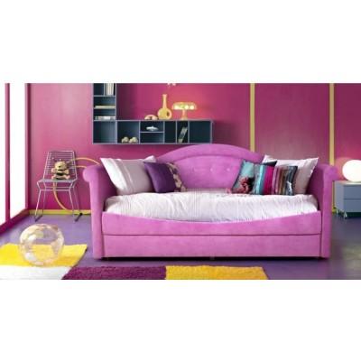 Кровать Жасмин - Детская кровать