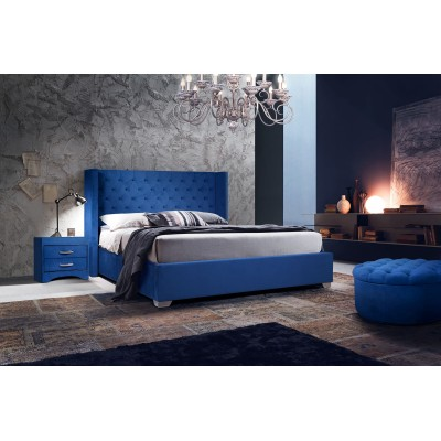 Кровать Марта люкс