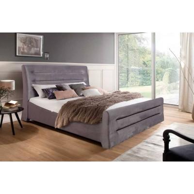 Кровать Земфира