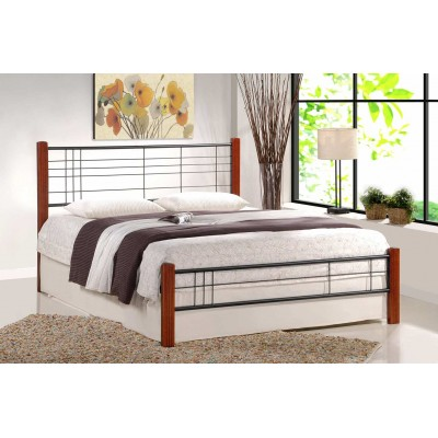 Кровать HALMAR VIERA, 160/200