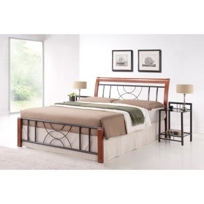 Кровать SIGNAL CORTINA 160/200