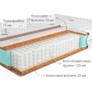 Матрас Kondor Medic 2 Mini
