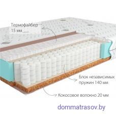 Матрас Kondor Binom Tango