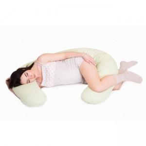 Подушка Вегас Baby Boom