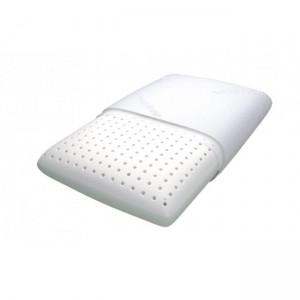Подушка Вегас подушка 14