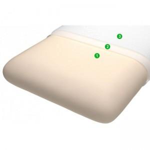 Подушка Вегас подушка 16