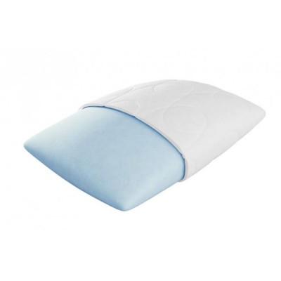 Подушка Вегас подушка 19