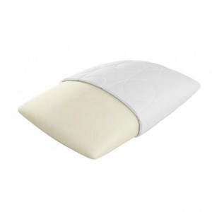 Подушка Вегас подушка 9