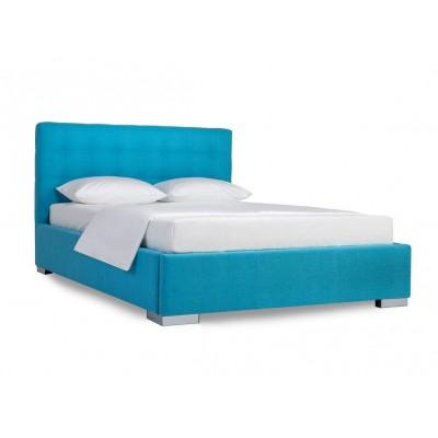 Кровать Бонд