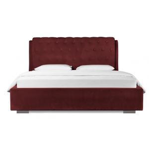 Кровать ДеньНочь Верона