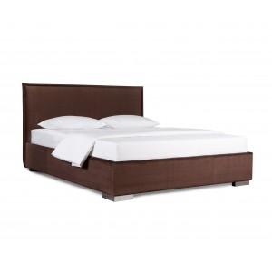 Кровать ДеньНочь Аннета