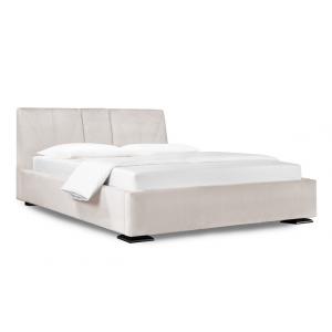 Кровать ДеньНочь Барри
