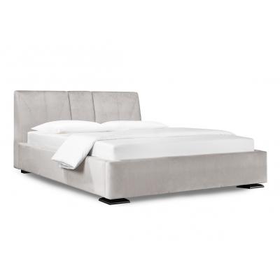Кровать Барри
