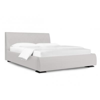 Кровать Дейтон