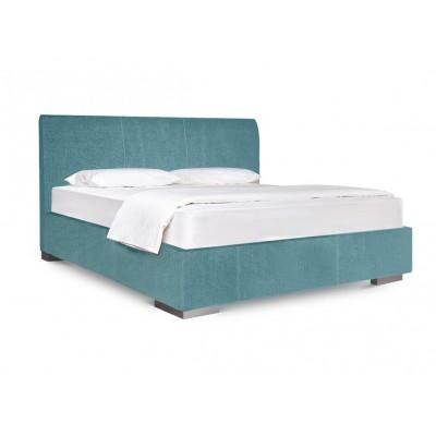 Кровать Павия
