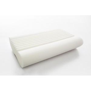 Подушка Белабеддинг Pillow
