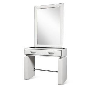 Стол туалетный Лацио